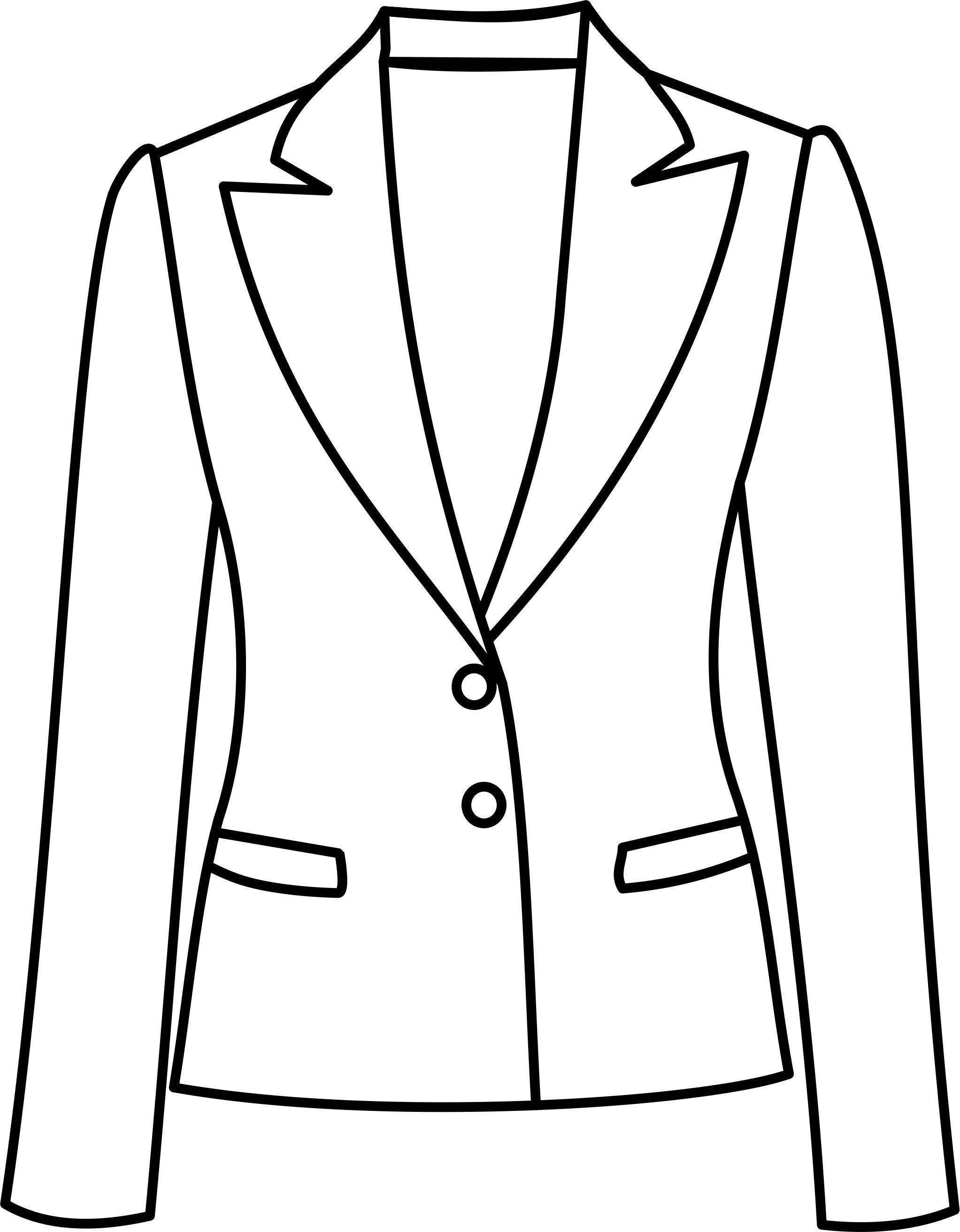 desain jas vector rajasthan board g desain jas vector rajasthan board g